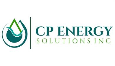 CP Energy Solutions Inc.