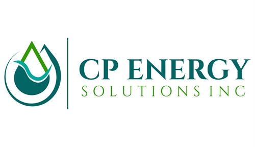 CP Energy Solutions Inc