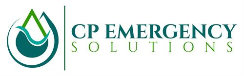 CP Emergency Solutions.