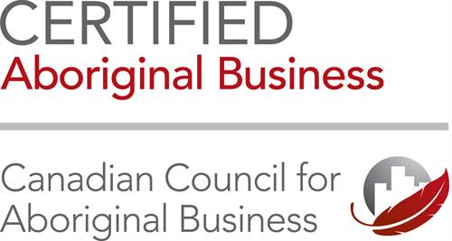 Gallery Image CCAB_certified_Aboriginal_Business_Logo.jpg