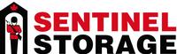 Sentinel Storage - Red Deer