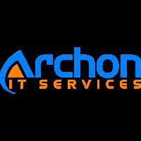 Archon IT Services Ltd