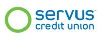 Servus Credit Union - Main Branch - Parkland Square