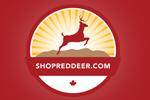Shop Red Deer.com