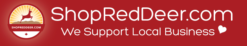 Shop Red Deer.com