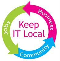 Supporting our Local Economy Matters