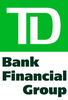 TD Canada Trust - SouthPoint Commons