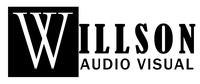 Willson Audio Visual