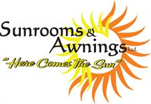 Sunrooms and Awnings Ltd.