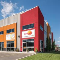 Please Visit our new  Showroom at 118-488 McCoy Drive Red Deer County AB T4E 0A4