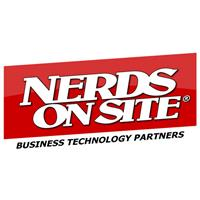 Nerds On Site - Red Deer County