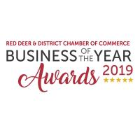 2019 Business of the Year finalists announced