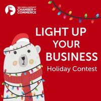 2019 Chamber Holiday Contest