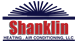 Shanklin Heating and Air Conditioning