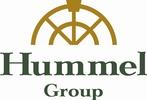 Hummel Group