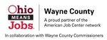 Ohio Means Jobs Wayne County