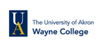 The University of Akron Wayne College