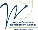 Wayne Economic Development Council