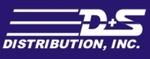 D+S Distribution
