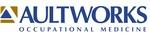 Aultworks Occupational Medicine