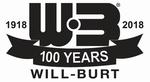 The Will-Burt Company