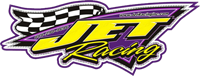 Sponsors for Dirt Track Weekly