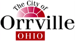 City of Orrville