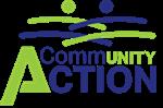 Community Action Wayne/Medina