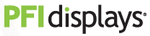 PFI Displays, Inc