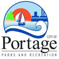 Portage Park Dept.