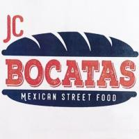 JC's Bocatas LLC
