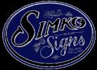 Simko Signs