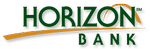 Horizon Bank*