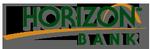 Horizon Bank*