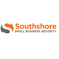 Southshore Managed IT Group - Portage
