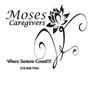 Moses Caregivers
