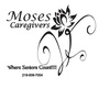 Moses Caregivers LLC