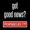 Portage Life