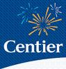 Centier Bank-Portage