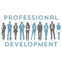 Professional Development: Effective Recruiting Techniques