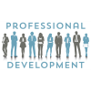 Professional Development: Sexual Harassment Awareness Training for Small Employers