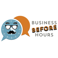 LA Metro Chamber & Uplift LA April Business Before Hours at Fish Bones Grill!