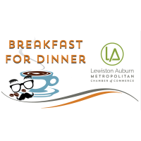 November 2019 LA Metro Chamber Breakfast for Dinner!