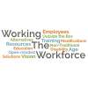 Working the Workforce: Recruiting Do's in Today's Tough Job Market
