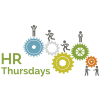HR Thursdays ~ Sexual assault, harassment, stalking, and other traumatic events that impact our workforce