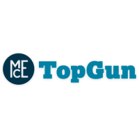 Top Gun 2021: Supports for Success