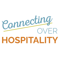 Connecting Over Hospitality presented by LA Metro Chamber