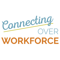 Connecting Over Workforce presented by LA Metro Chamber