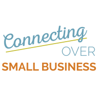 Connecting Over Small Business presented by LA Metro Chamber