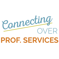 Connecting Over Professional Services presented by LA Metro Chamber